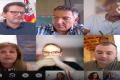 Ple de juliol - Voluntat de consens