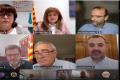 Ple de novembre: polítiques per la sostenibilitat