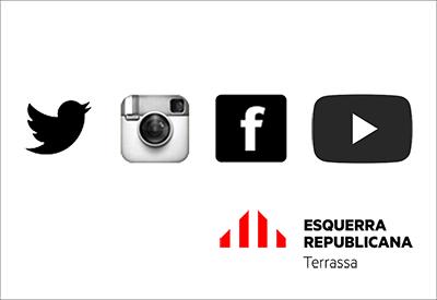 icones_xarxes