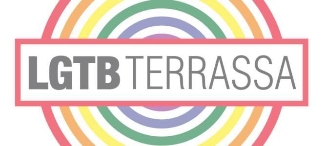 Un nou servei a la ciutat: l'associació LGTB Terrassa