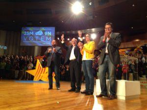 25M votem 9N