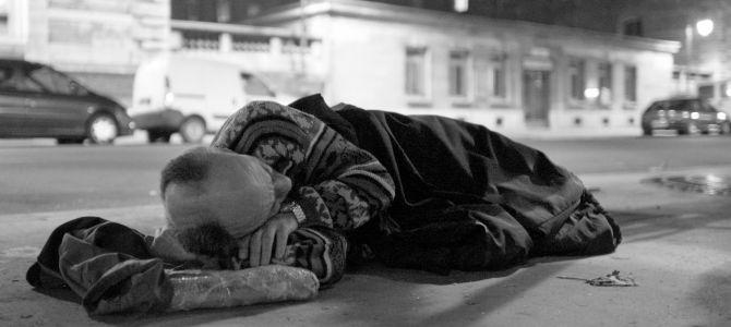 El Parlament debat sobre la pobresa…