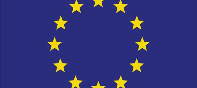 Les eleccions al Parlament europeu del maig del 2014