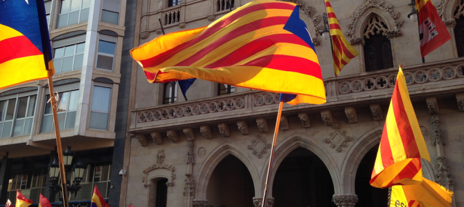 De la independència en diem República