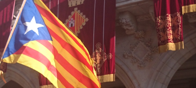 Carta oberta a Jordi Ballart, Alcalde de Terrassa