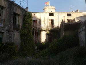 Casa del Poble Ara