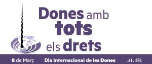 8M_dona_accio