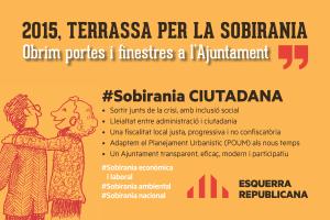 POSTALS SOBIRANES_Page_3