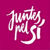 JUNTES PEL SÍ. La Candidatura del Junts pel Sí comença la precampanya apostant pel vot femení com a impulsor de la nova República catalana.