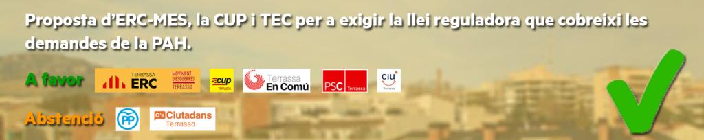 banner_propresolucio_ple26112015_PAH