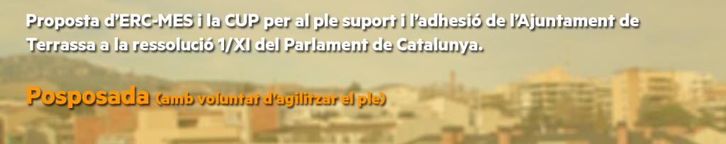banner_propresolucio_ple26112015_parlamentCAT