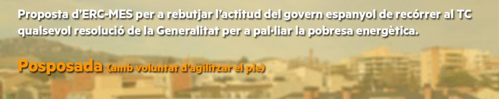 banner_propresolucio_ple26112015_pobresaenergetica