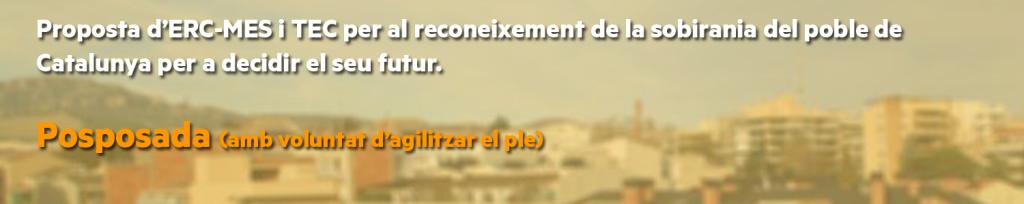banner_propresolucio_ple26112015_sobiraniaCAT