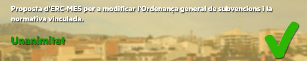 banner_propresolucio_ple26112015_subvencions