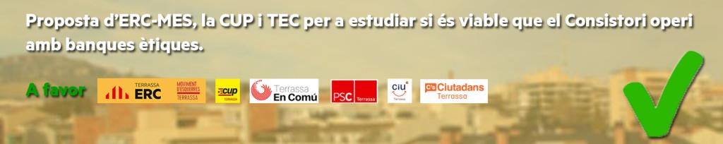 banner_propresolucio_ple29102015_bancaetica