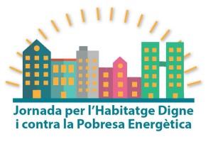 Jornada de treball per l'habitatge digne, amb 40 municipis convidats i  sense comptar amb l'oposició