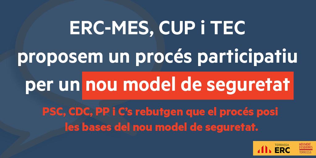 proces_participatiu