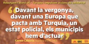 uergonyaFB
