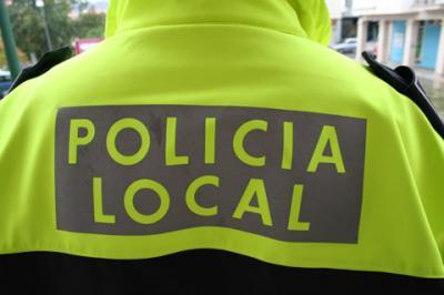 ERC-MES – Menors, policia i educació