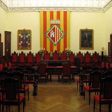 Ple Setembre – D'acords transversals i baixeses morals