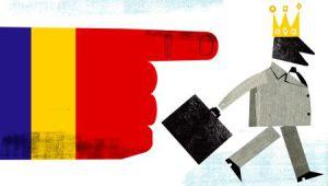 ERC-MES reclama la retirada de tots els símbols i honors a la monarquia borbònica a Terrassa