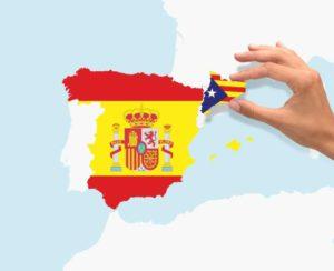 """""""Allunyar les classes populars de la construcció de la República Catalana sota el pretext d'un canvi a Espanya, és la història de l'esquerra espanyola"""""""