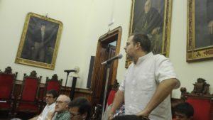 20160721 Ple juliol Carles Caballero Aigua