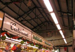 mercat_del_triomf_iii