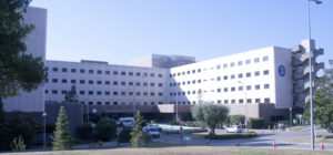 hospital-general-de-catalunya