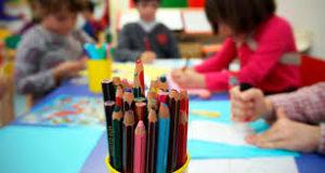 educacio-segregacio