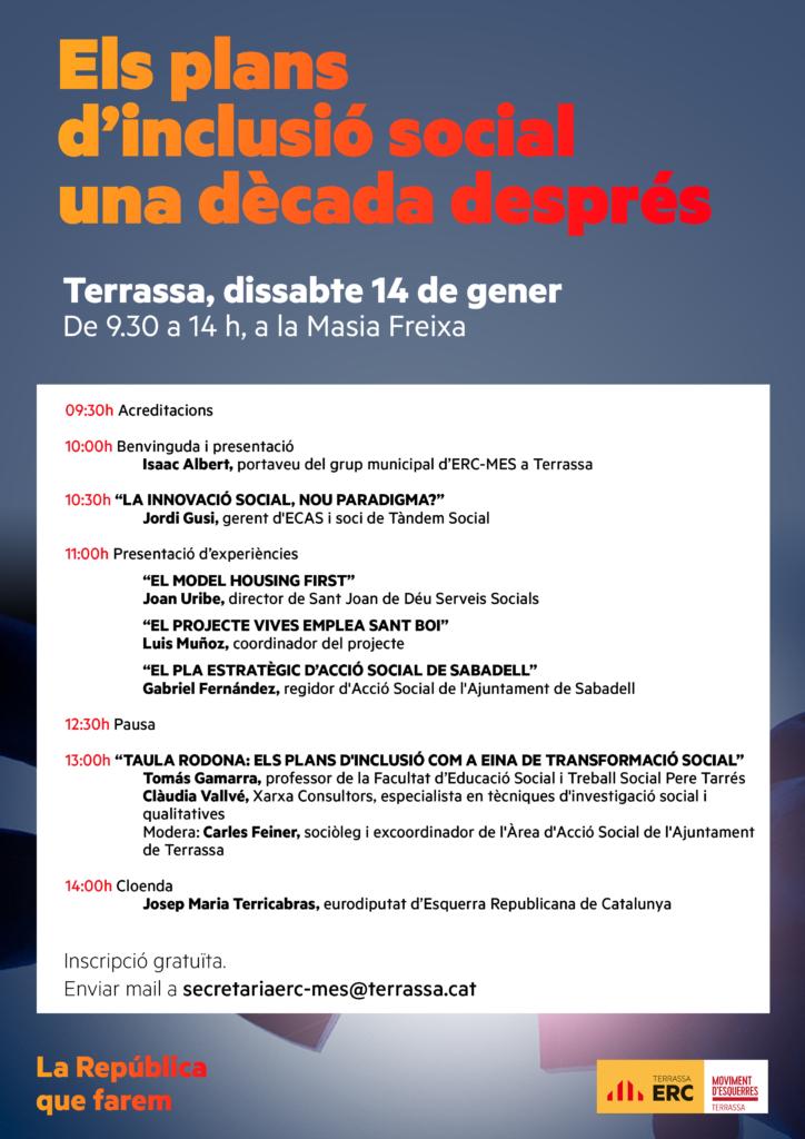 inclusiolrqf_cartella4