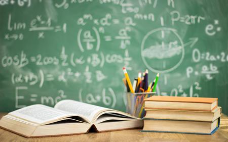 L'EDUCACIÓ: UNA PRIORITAT