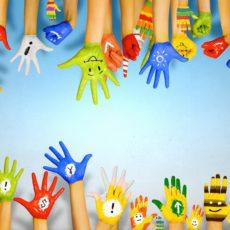 Escola Catalana, de la integració a la inclusió