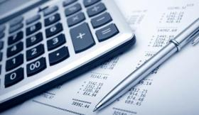 Ordenances Fiscals. No a la urgència