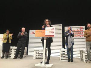 20171204 nit electoral 21d carme acte Vic