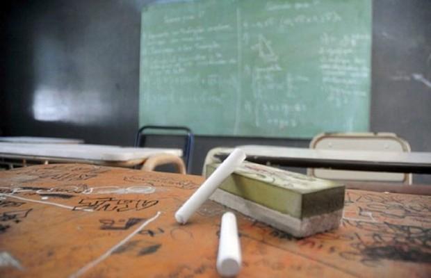 educació prioritat