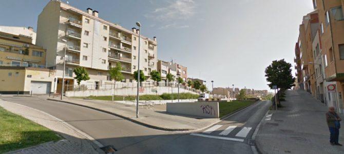 Esquerra critica al Senat espanyol per no escoltar les peticions dels terrassencs