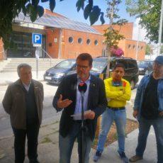 Inclusió: Una ciutat amb resposta a les necessitats de la ciutadania