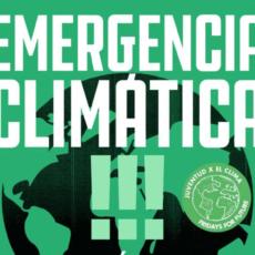 ENDESA i emergència climàtica – propostes de ciutat