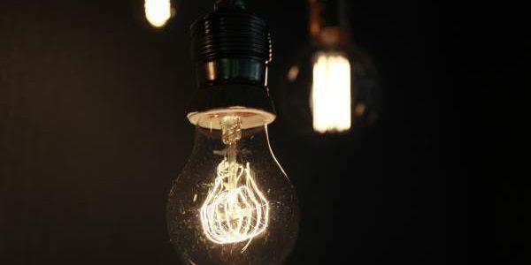 Pobresa energètica: Joc net