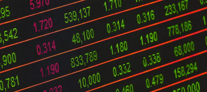 La sortida a la crisi econòmica de la Covid-19