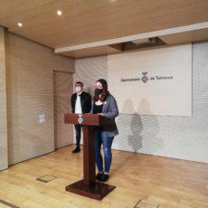 Terrassa recupera la memòria històrica de les víctimes del feixisme